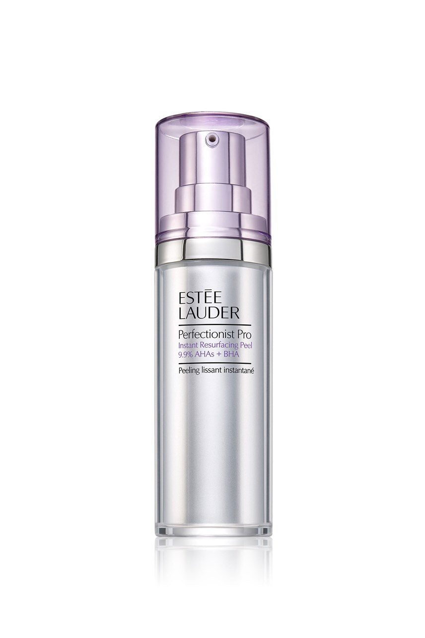 ESTÉE LAUDER Perfectionist Pro Instant Resurfacing Peel with 9.9% AHAs + BHA - Life Pharmacy St Lukes