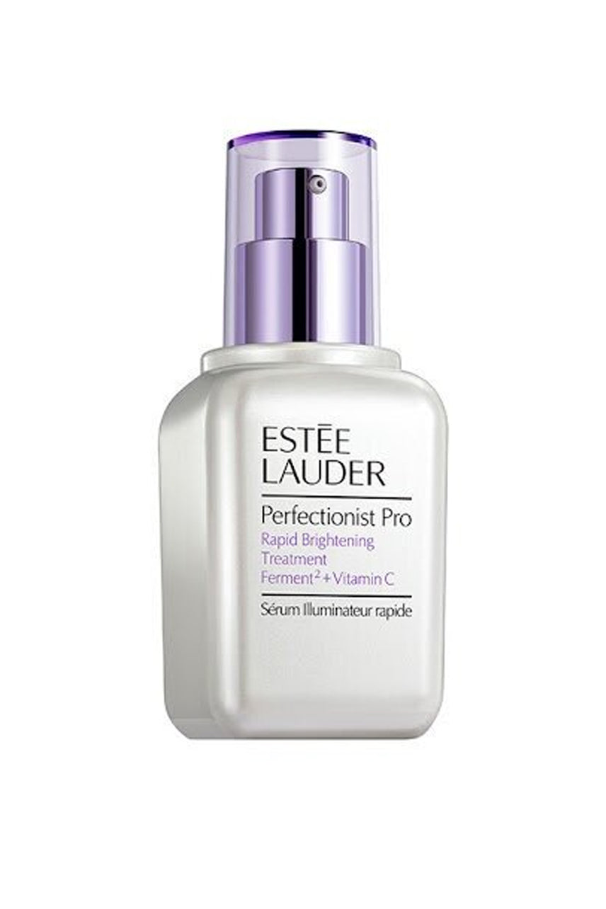 ESTÉE LAUDER Perfectionist Pro Rapid Brightening Treatment with Fermented + Vitamin C 50ml - Life Pharmacy St Lukes