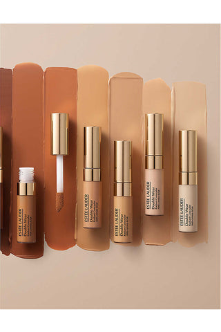 ESTÉE LAUDER Double Wear Radiant Concealer  2N Light Medium Neutral 10ml - Life Pharmacy St Lukes