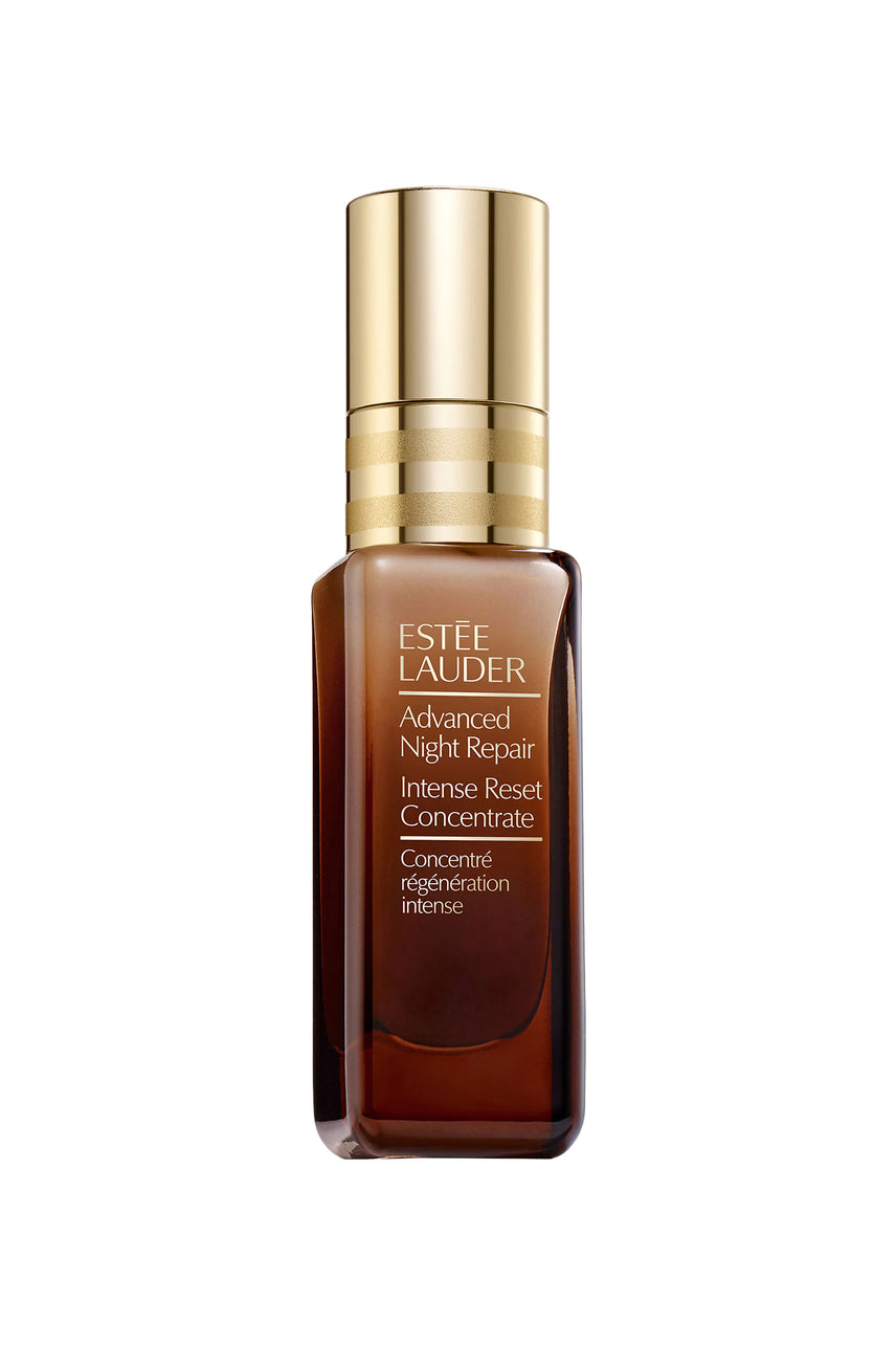 ESTÉE LAUDER Advanced Night Repair Intense Reset Concentrate 20ml - Life Pharmacy St Lukes