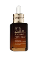 ESTÉE LAUDER Advanced Night Repair Synchronized Multi-Recovery Complex 75ml - Life Pharmacy St Lukes