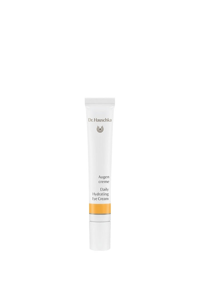 DR HAUSCHKA Daily Hydrating Eye Cream 12.5ml - Life Pharmacy St Lukes