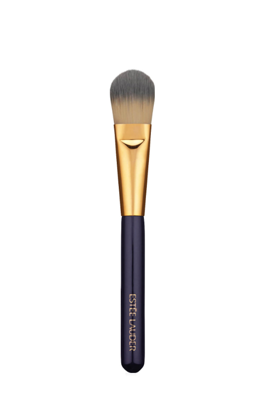 ESTÉE LAUDER  Foundation Brush #1 - Life Pharmacy St Lukes