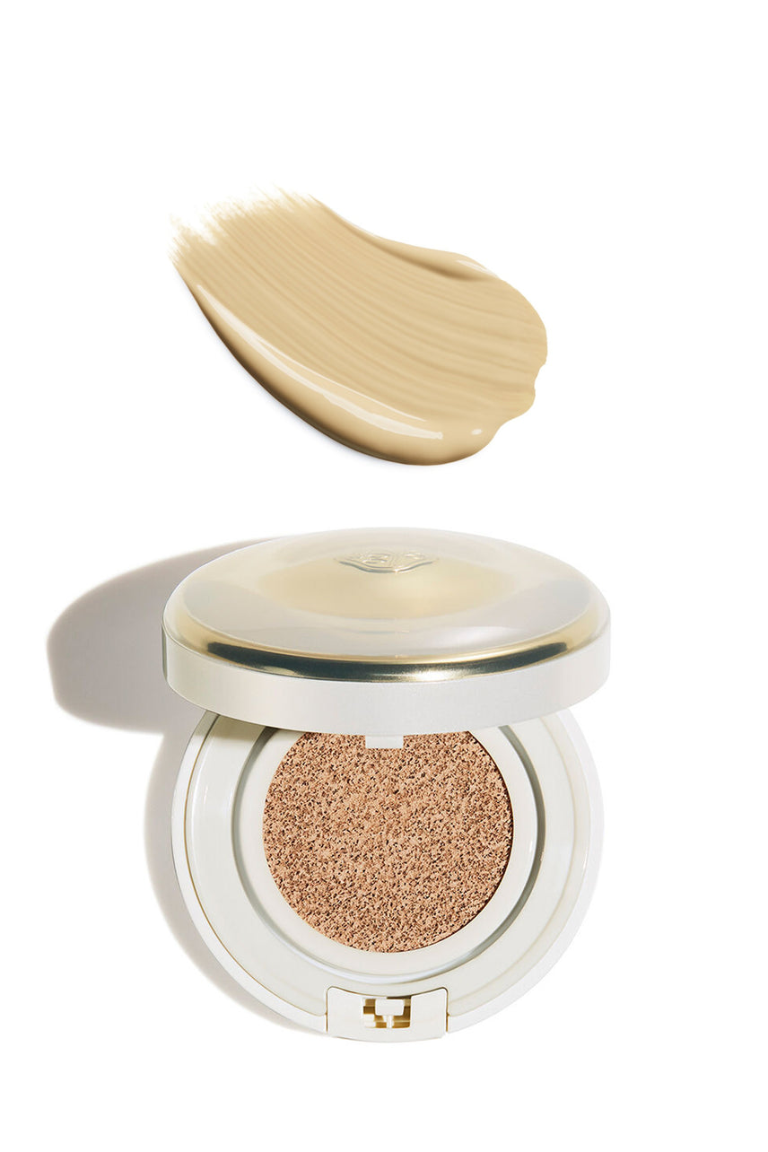 SHISEIDO Future Solution LX Total Radiance Regenerating Cushion E G2 - Life Pharmacy St Lukes