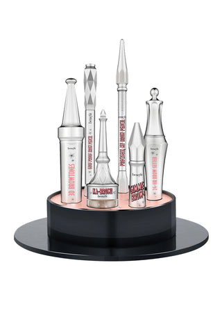 BENEFIT Brow Superstars Set Shade #02 - Life Pharmacy St Lukes
