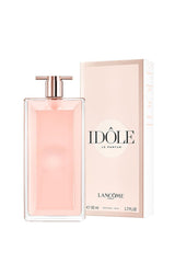 Lancôme Idole EDP 50ml - Life Pharmacy St Lukes
