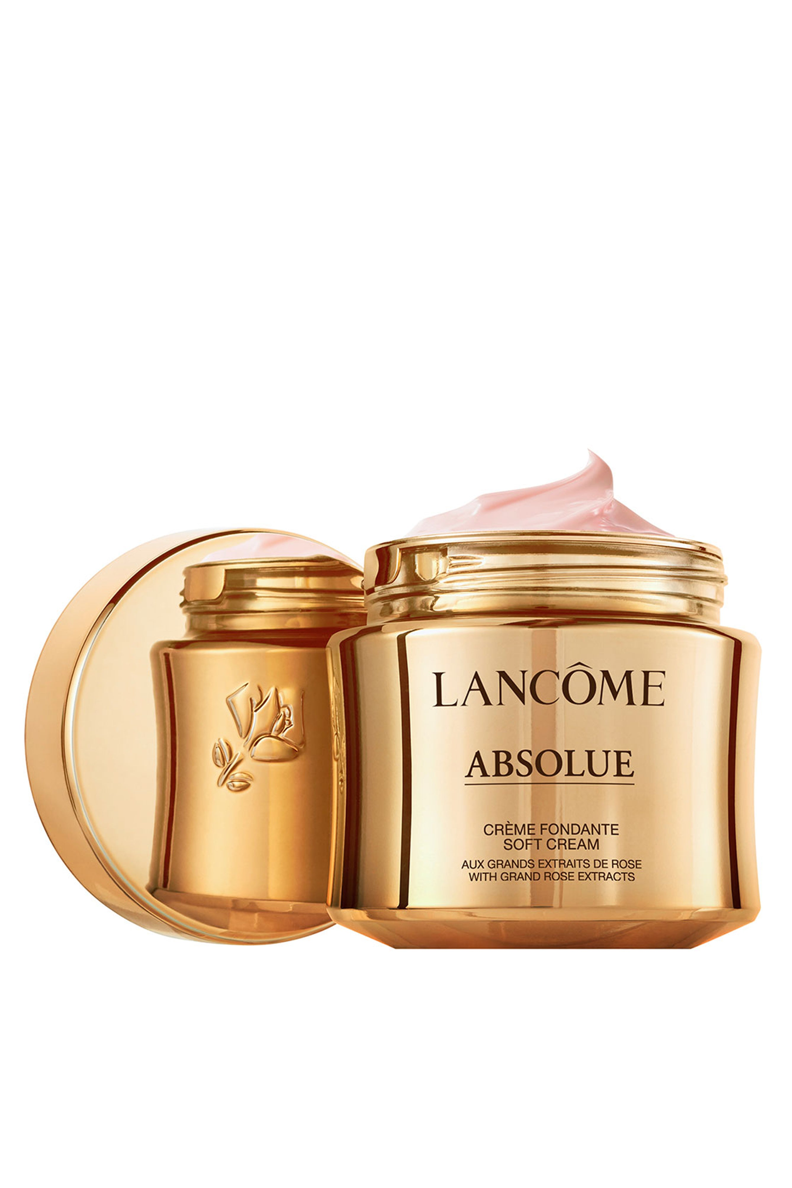 Lancôme Absolue Revitalizing & Brightening Soft Cream 60ml - Life Pharmacy St Lukes