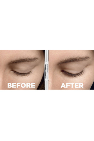 L'Oreal Clinically Proven Lash Serum - Life Pharmacy St Lukes