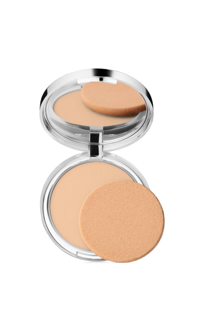 CLINIQUE Superpowder Double Face Powder Matte beige 10g - Life Pharmacy St Lukes