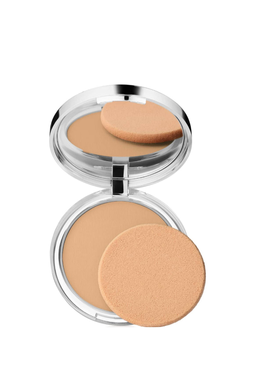 CLINIQUE Superpowder Double Face Powder Matte honey 10g - Life Pharmacy St Lukes