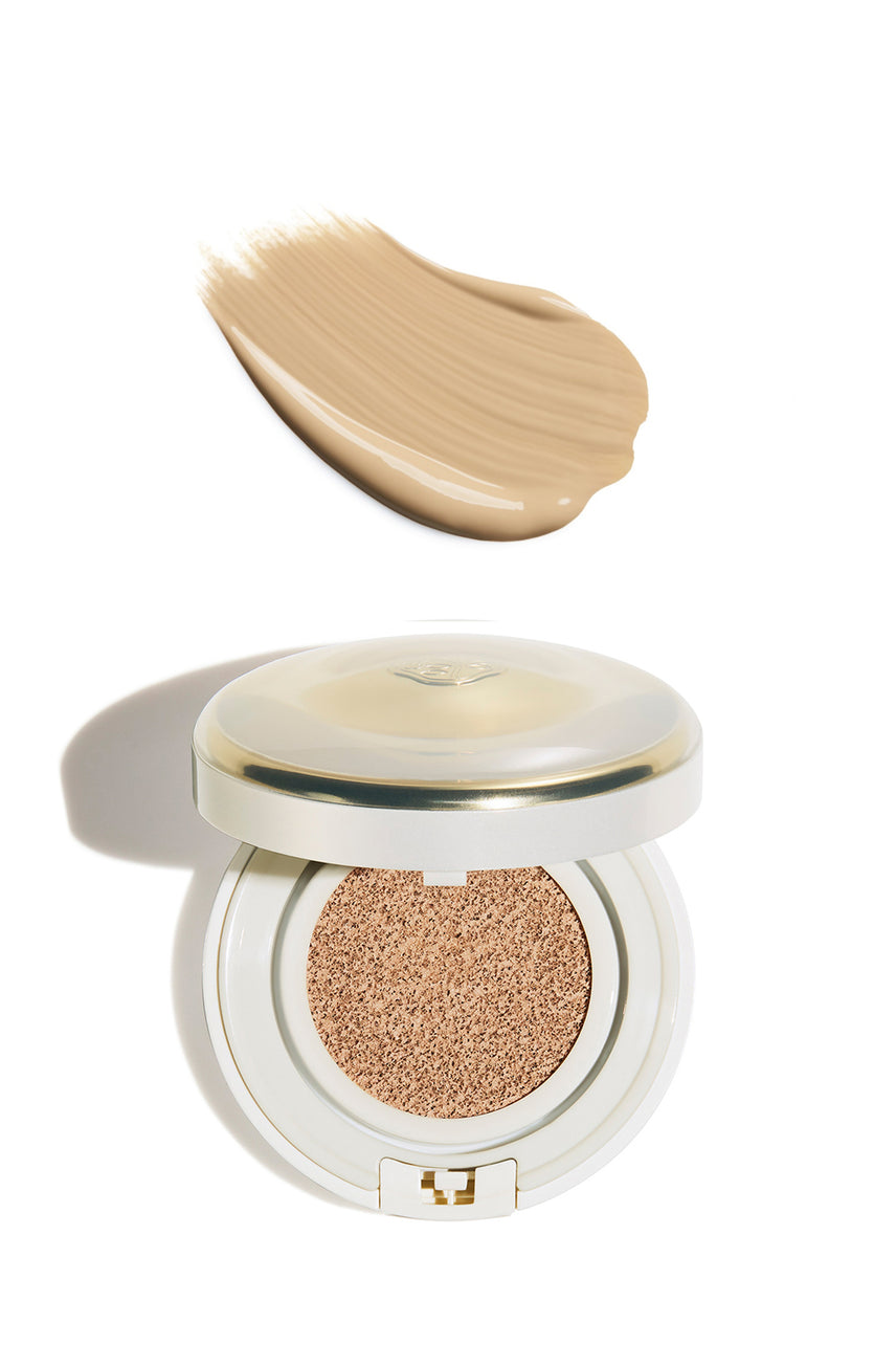 SHISEIDO Future Solution LX Total Radiance Regenerating Cushion E N2 - Life Pharmacy St Lukes