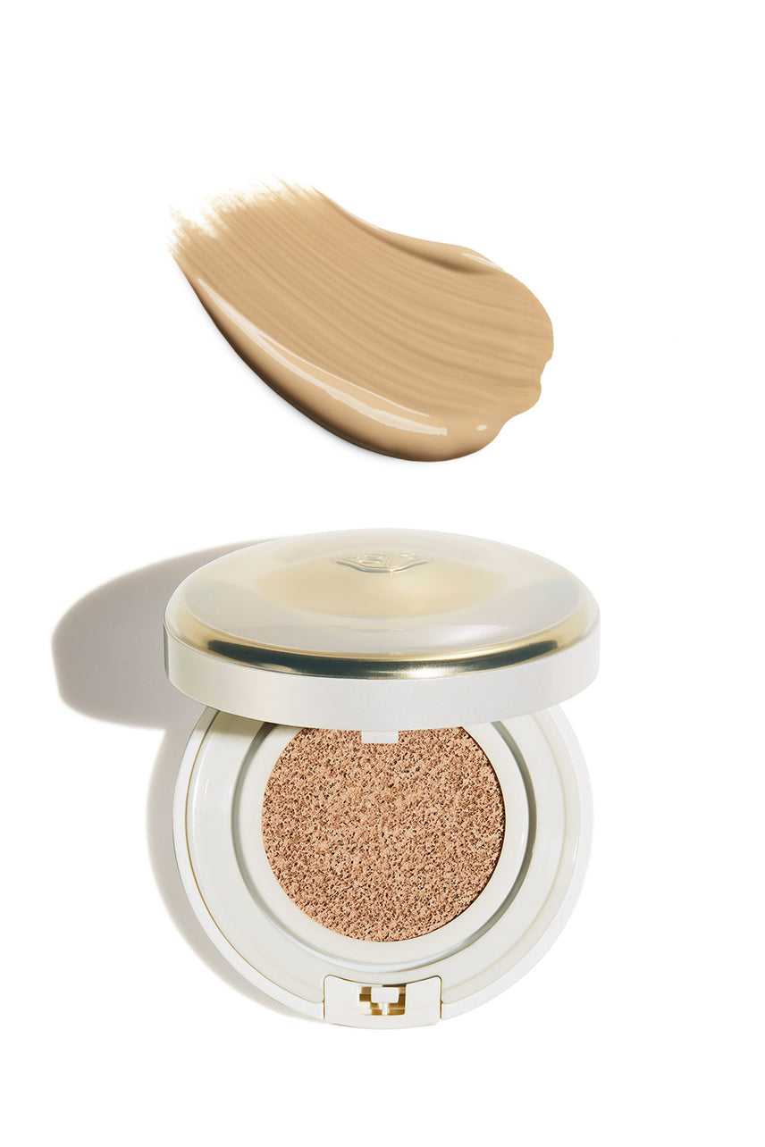 SHISEIDO Future Solution LX Total Radiance Regenerating Cushion E N3 - Life Pharmacy St Lukes
