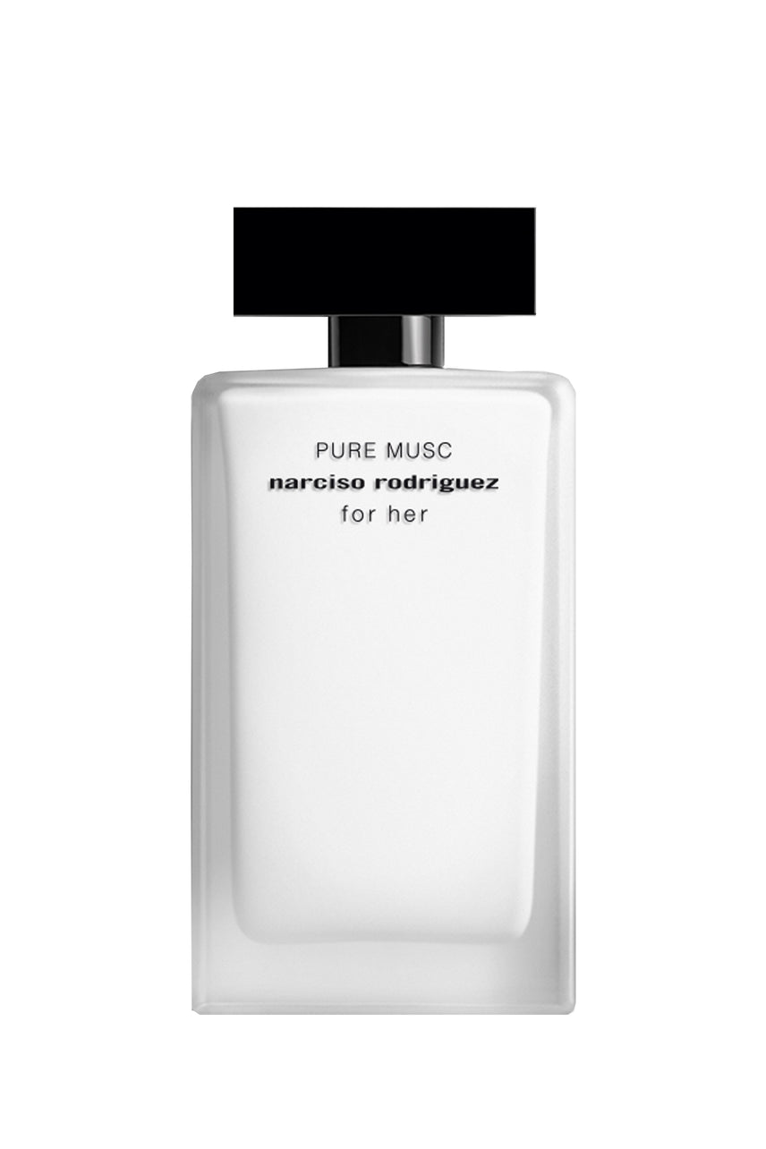NARCISO RODRIGUEZ Her Pure Musc EDP 100ml - Life Pharmacy St Lukes