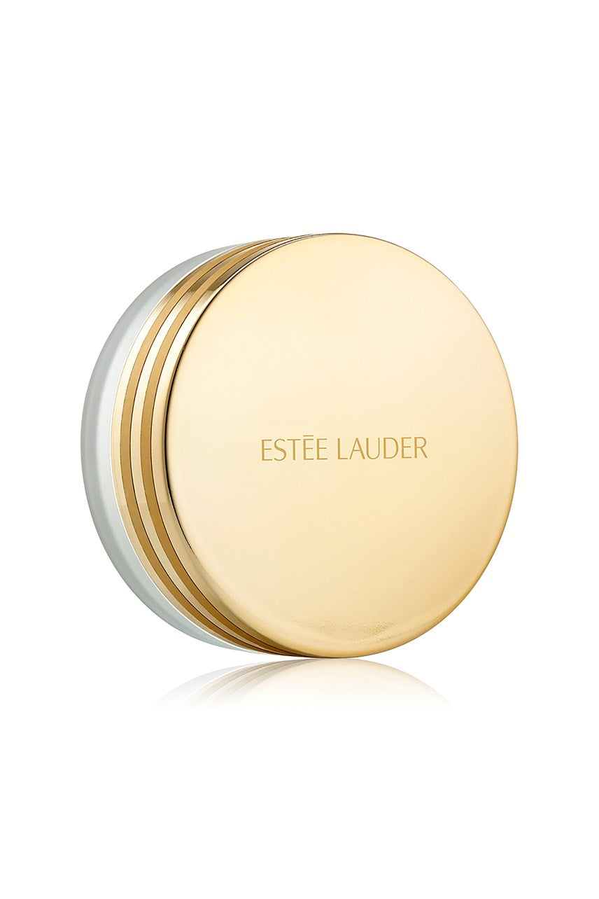 ESTÉE LAUDER Advanced Night Micro Cleansing Balm 75ml - Life Pharmacy St Lukes