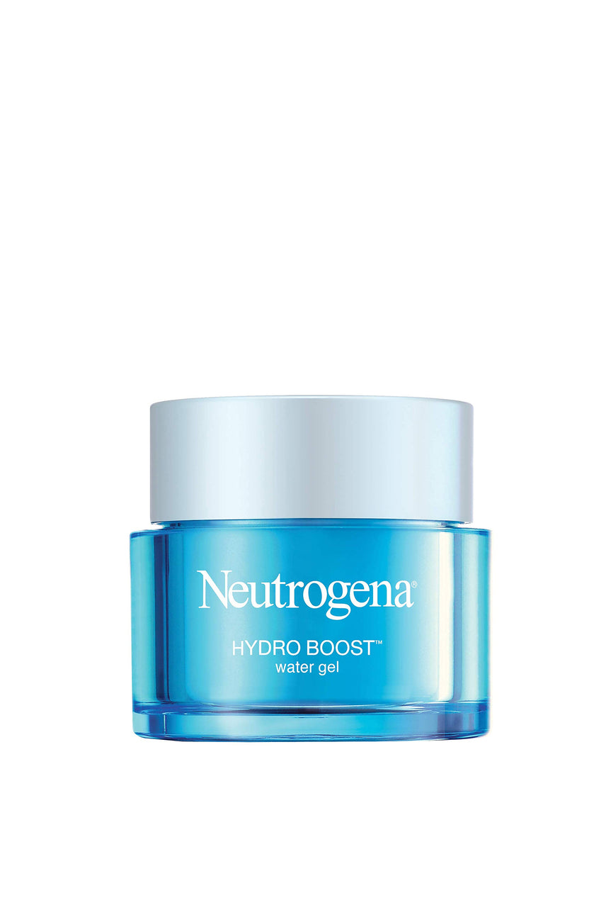 NEUTROGENA Hydro Boost® Water Gel 50g - Life Pharmacy St Lukes