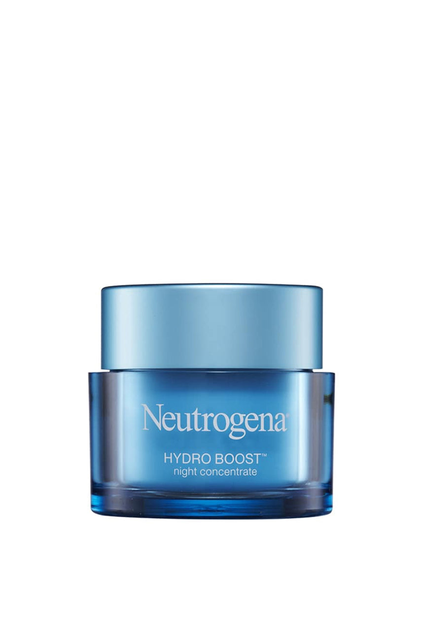 NEUTROGENA Hydro Boost® Night Concentrate 50g - Life Pharmacy St Lukes