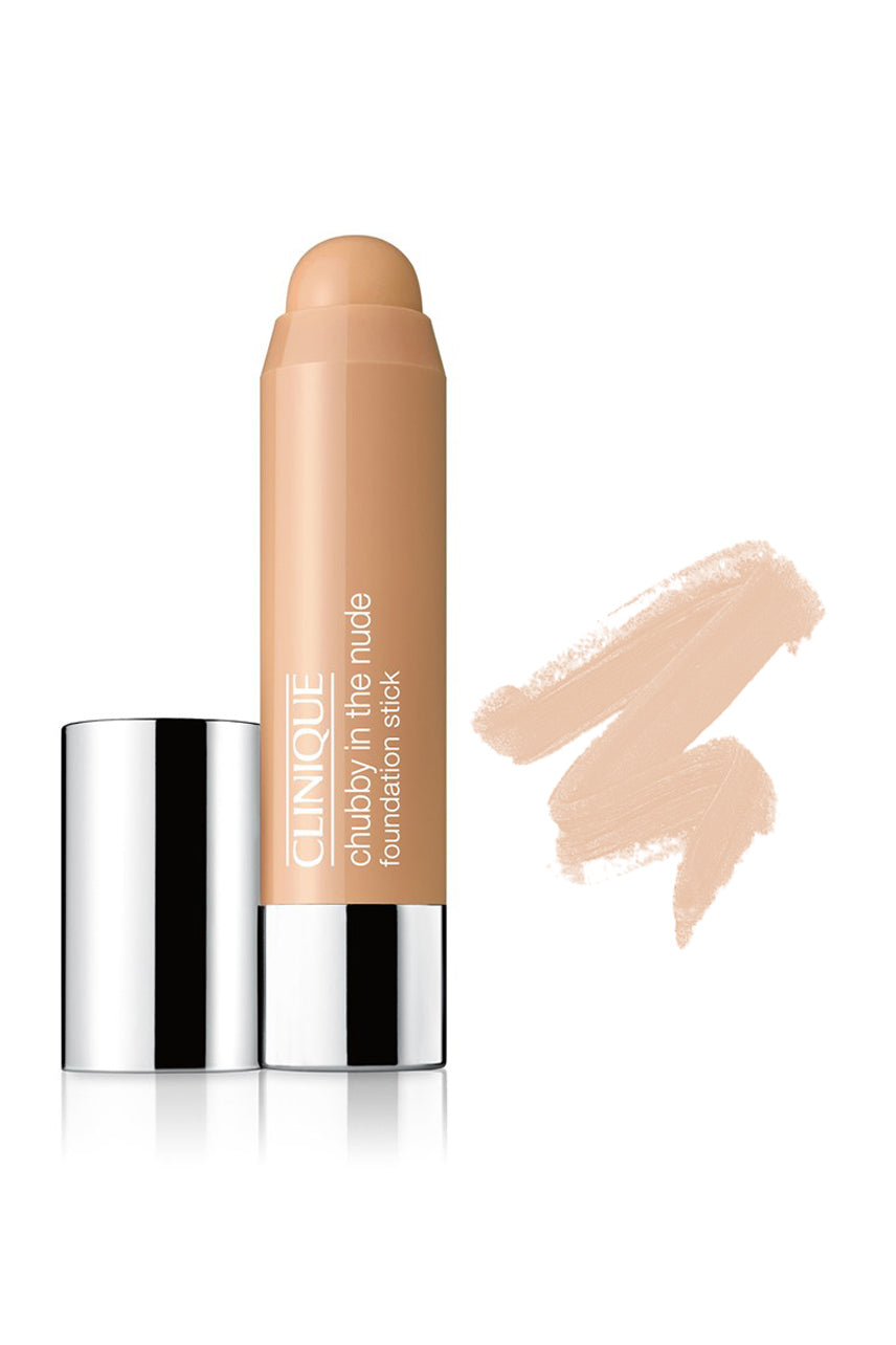 CLINIQUE Chubby in the Nude Foundation Stick Ivory 06 6g - Life Pharmacy St Lukes