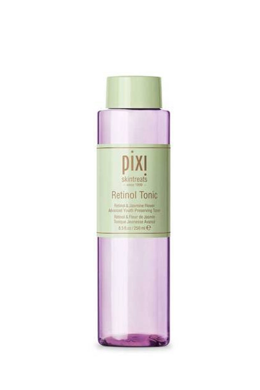 PIXI Retinol Tonic 250ml - Life Pharmacy St Lukes