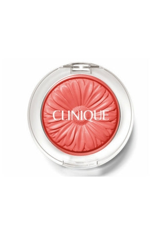 CLINIQUE Cheek Pop Colour Peach Pop - Life Pharmacy St Lukes