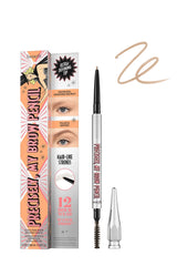 BENEFIT Precisely, My Brow Eyebrow Pencil 01 Cool Light Blonde - Life Pharmacy St Lukes