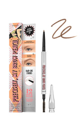BENEFIT Precisely, My Brow Eyebrow Pencil 3.5 Neutral Medium Brown - Life Pharmacy St Lukes
