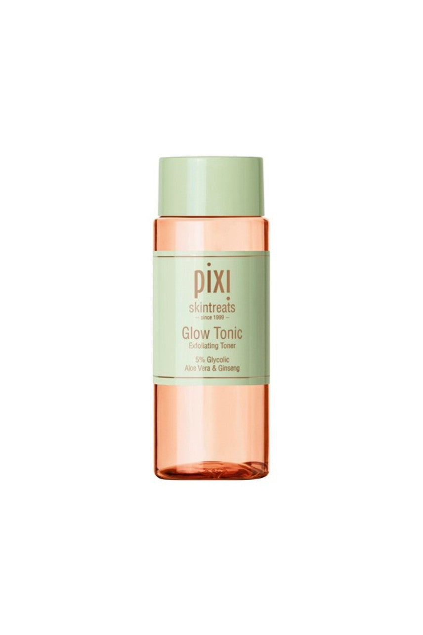 PIXI Glow Tonic Travel Size 100ml - Life Pharmacy St Lukes
