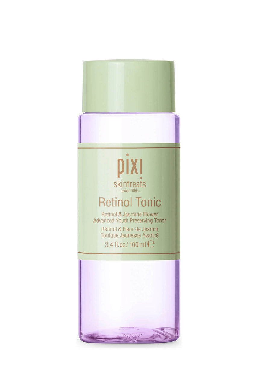 PIXI Retinol Tonic 100ml - Life Pharmacy St Lukes