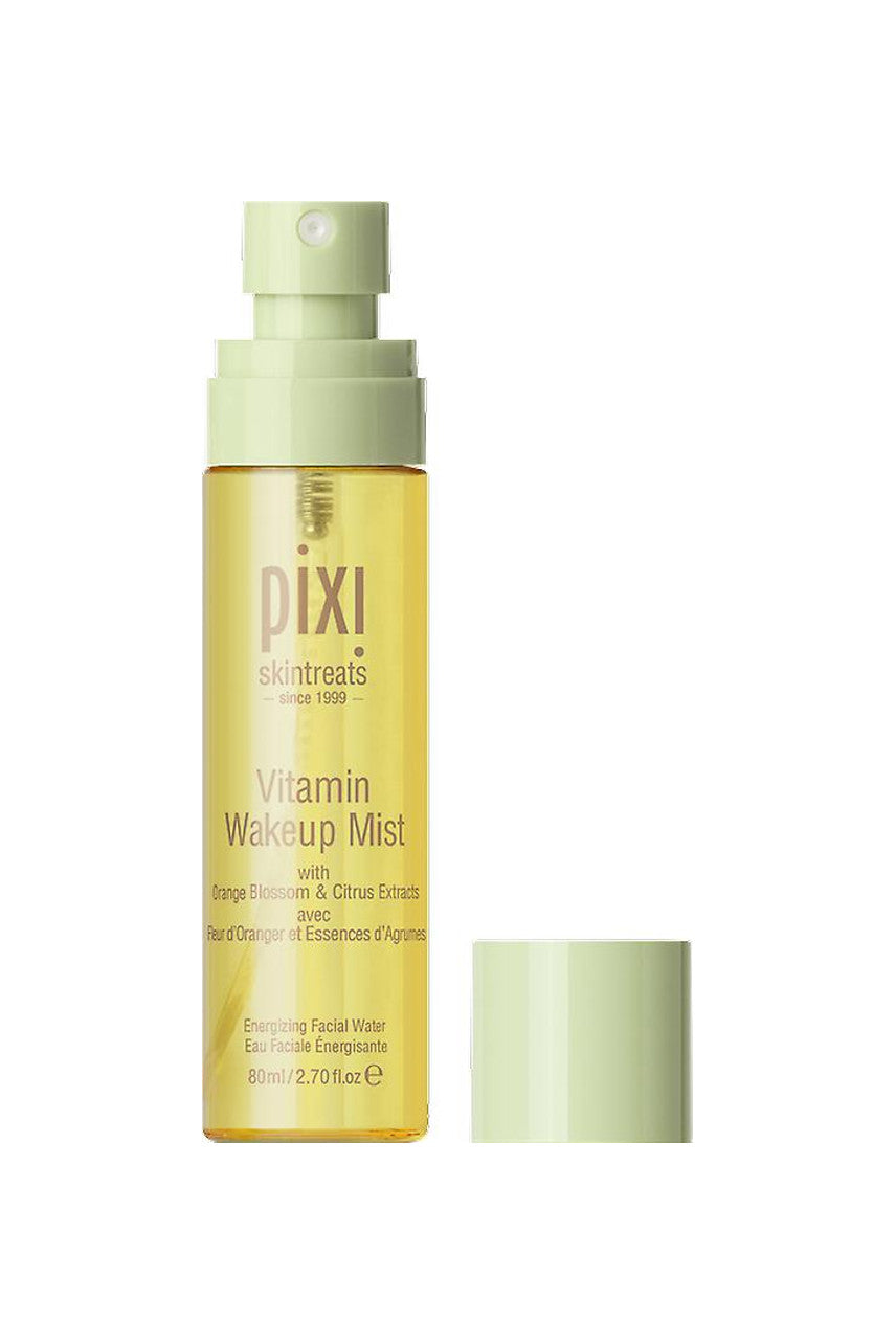 PIXI Vitamin Wakeup Mist 80ml - Life Pharmacy St Lukes