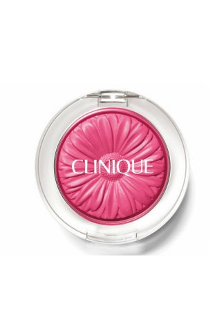 CLINIQUE Cheek Pop Colour Pink Pop - Life Pharmacy St Lukes