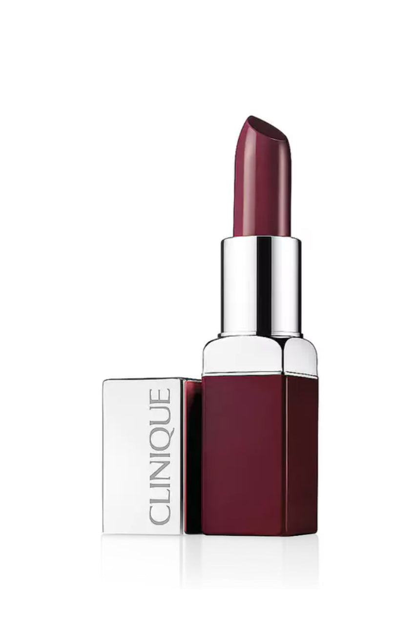 CLINIQUE Pop Lip Colour + Primer  Rebel Pop - Life Pharmacy St Lukes