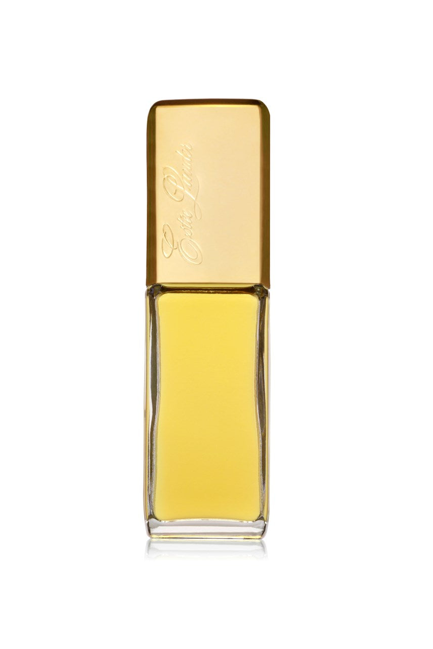 ESTÉE LAUDER  Private Collection Eau de Private Collection Spray 50ml - Life Pharmacy St Lukes