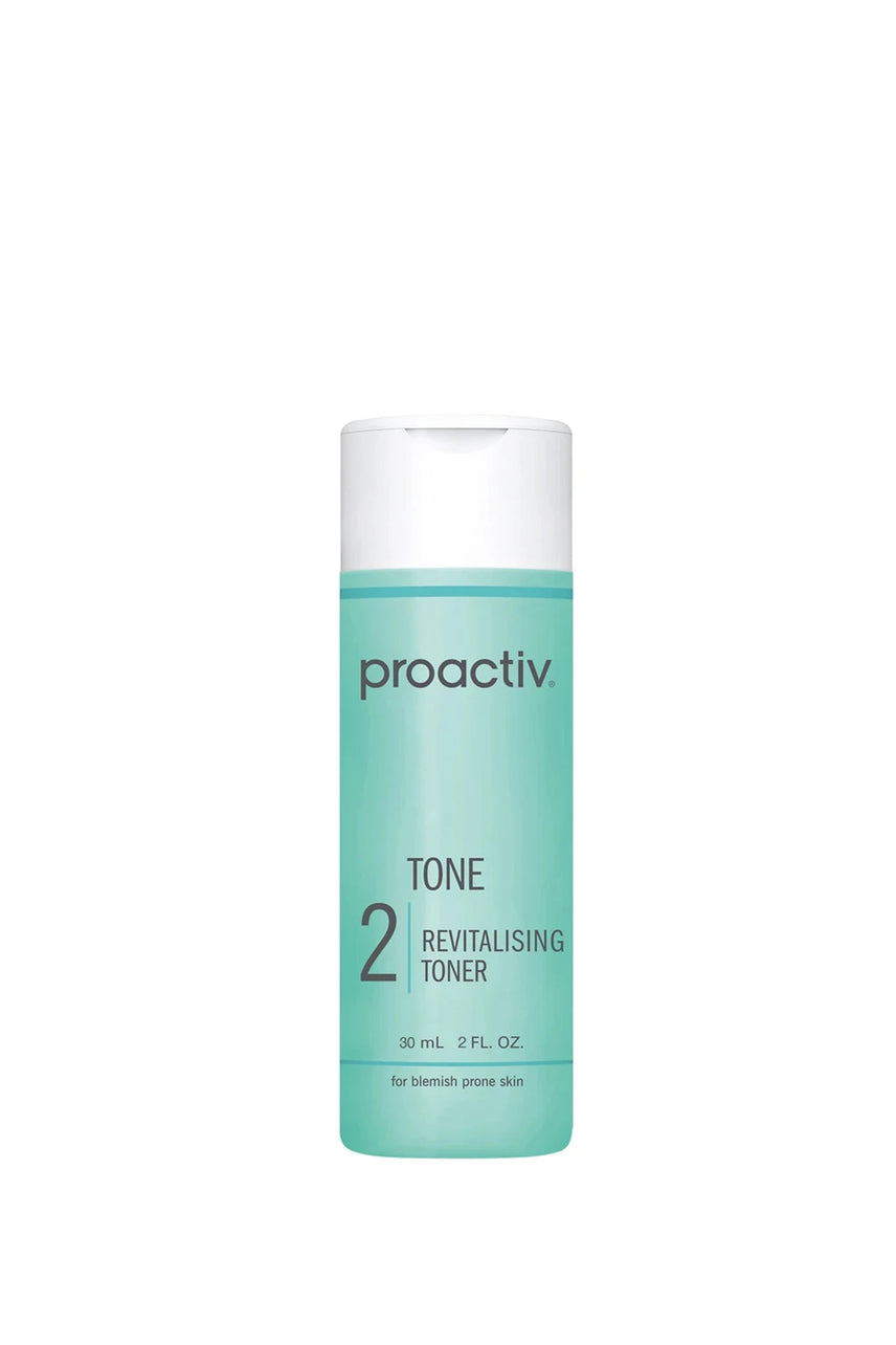 Proactiv Tone Step 2 60 ml - Life Pharmacy St Lukes
