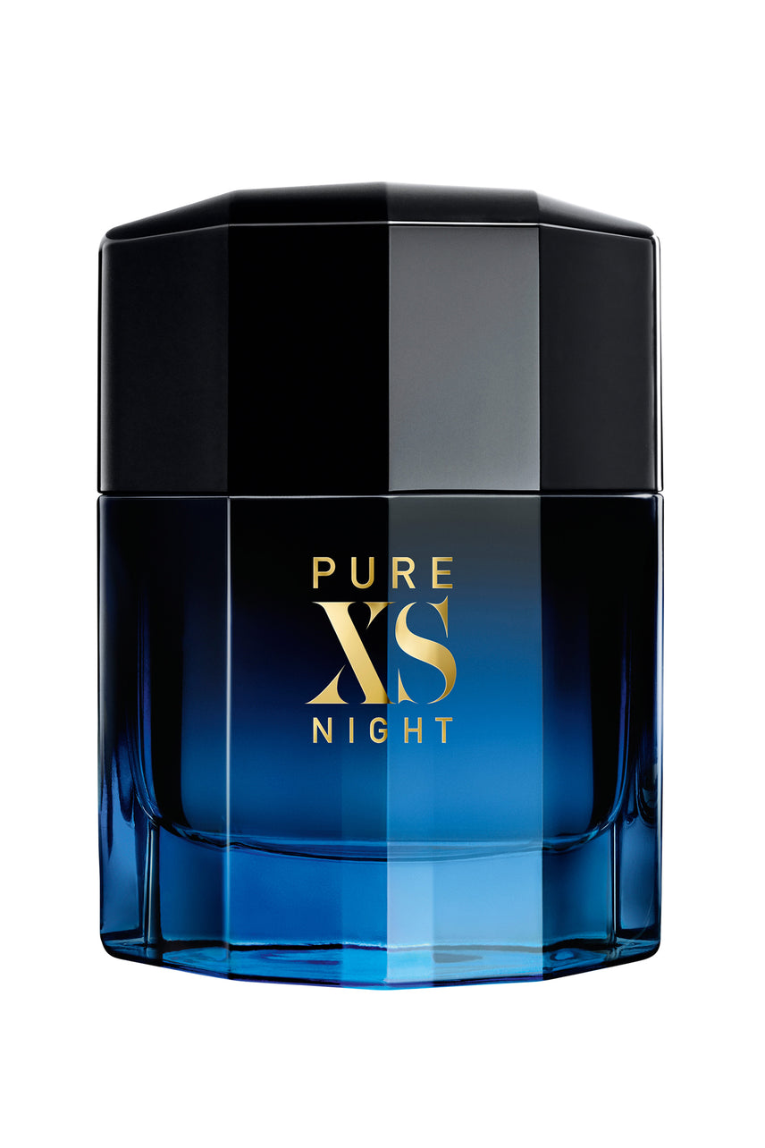 PACO RABANE Pure XS Night EDP 100ml - Life Pharmacy St Lukes