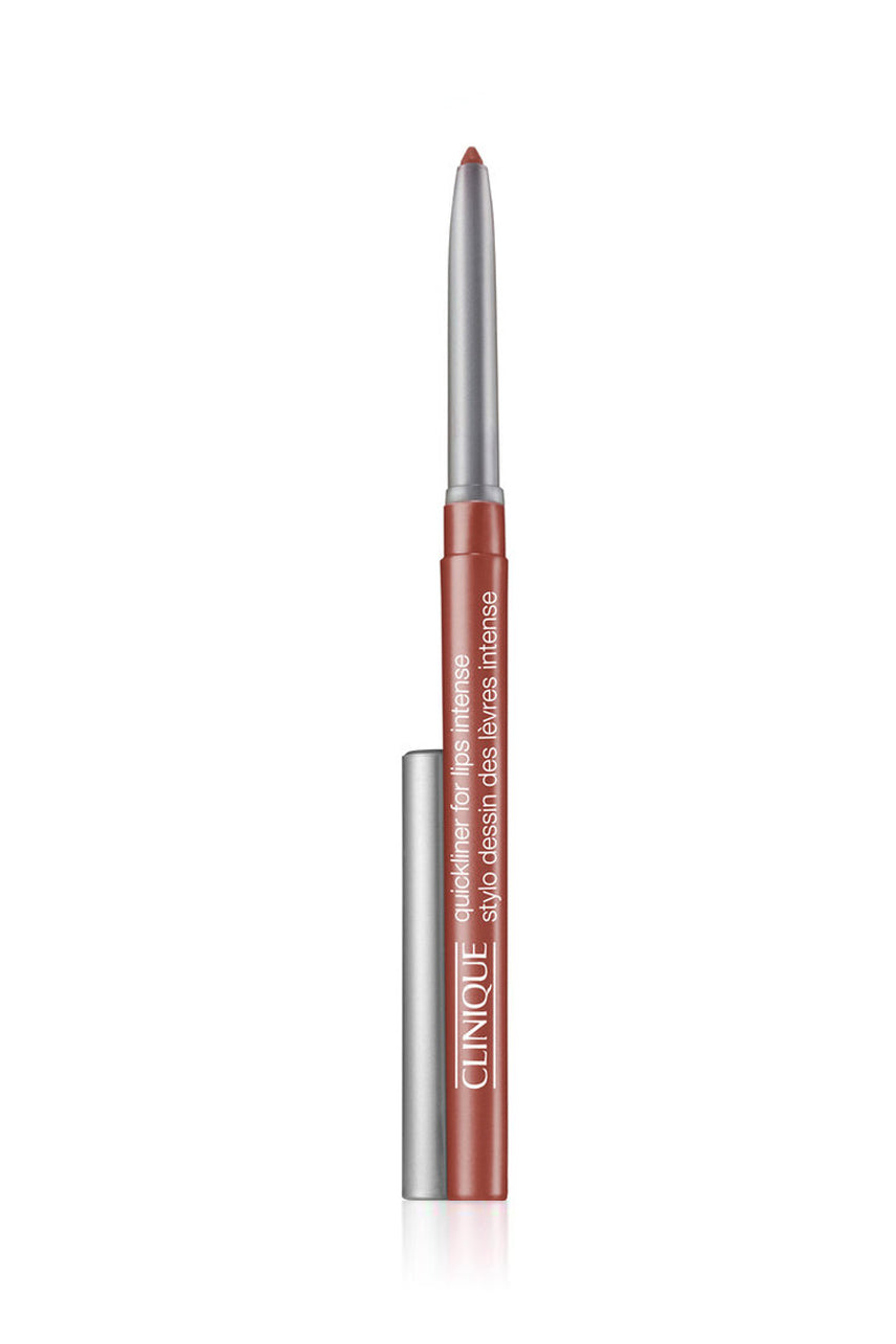 CLINIQUE  Quickliner For Lips Intense Cafe - Life Pharmacy St Lukes