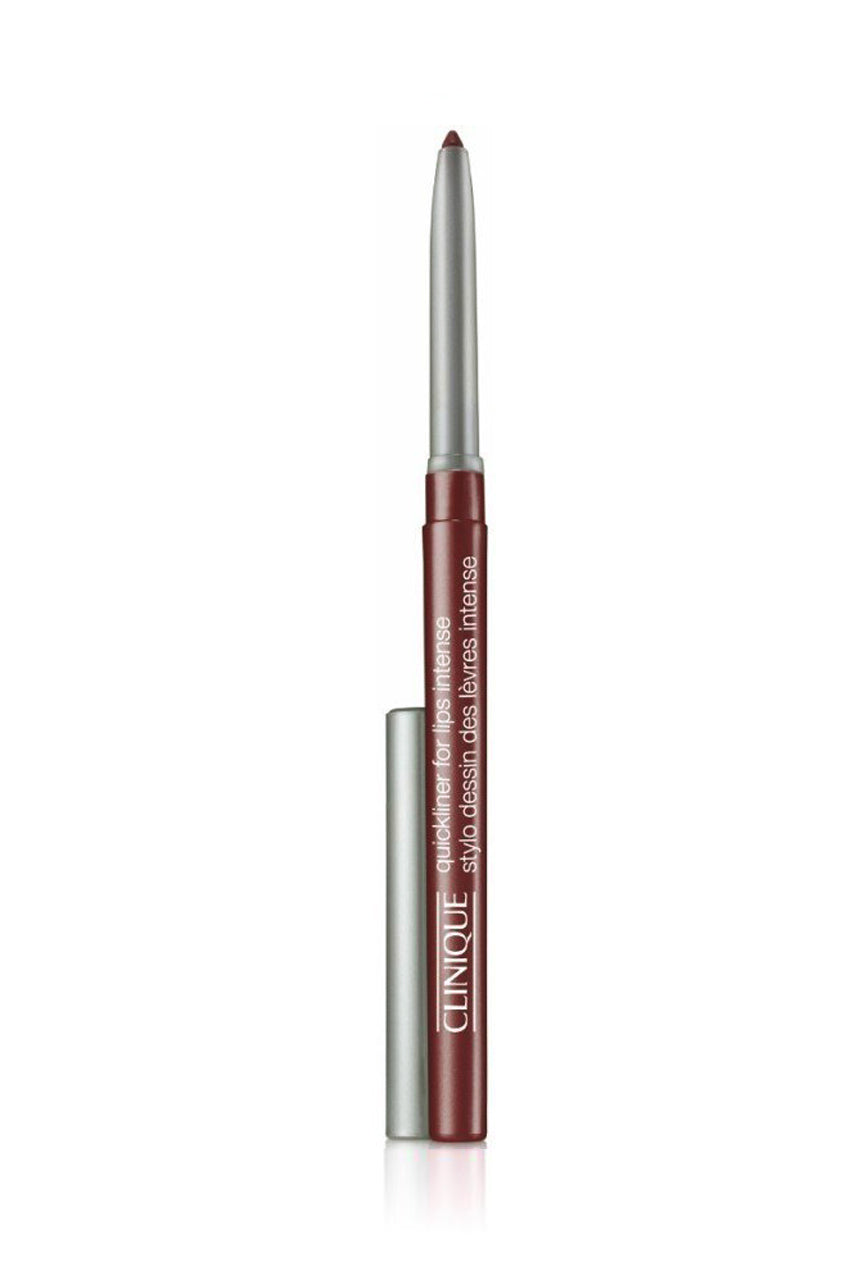 CLINIQUE  Quickliner For Lips Intense Cola - Life Pharmacy St Lukes