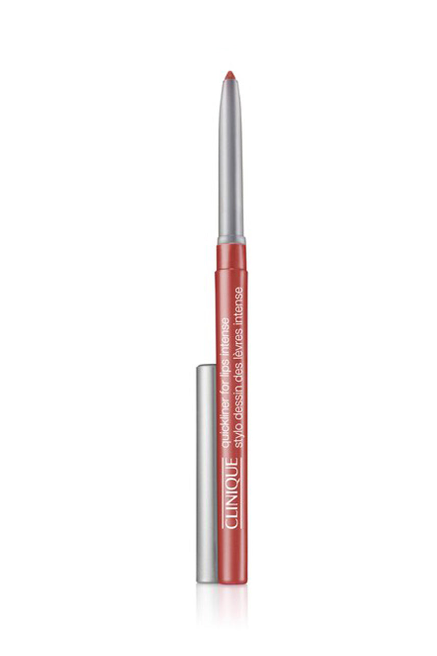 CLINIQUE  Quickliner For Lips Intense Cayenne - Life Pharmacy St Lukes