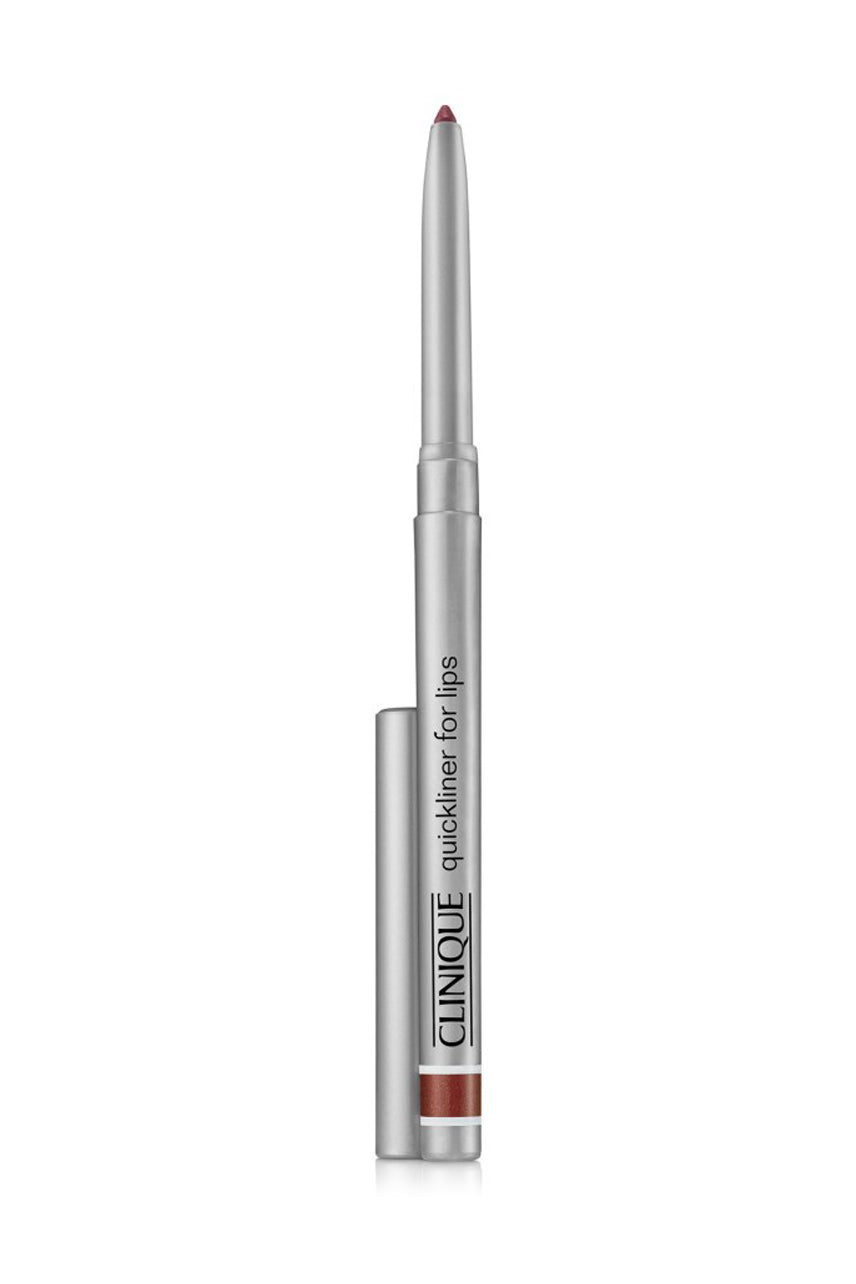 CLINIQUE Quickliner for Lips Neutrally 3g - Life Pharmacy St Lukes