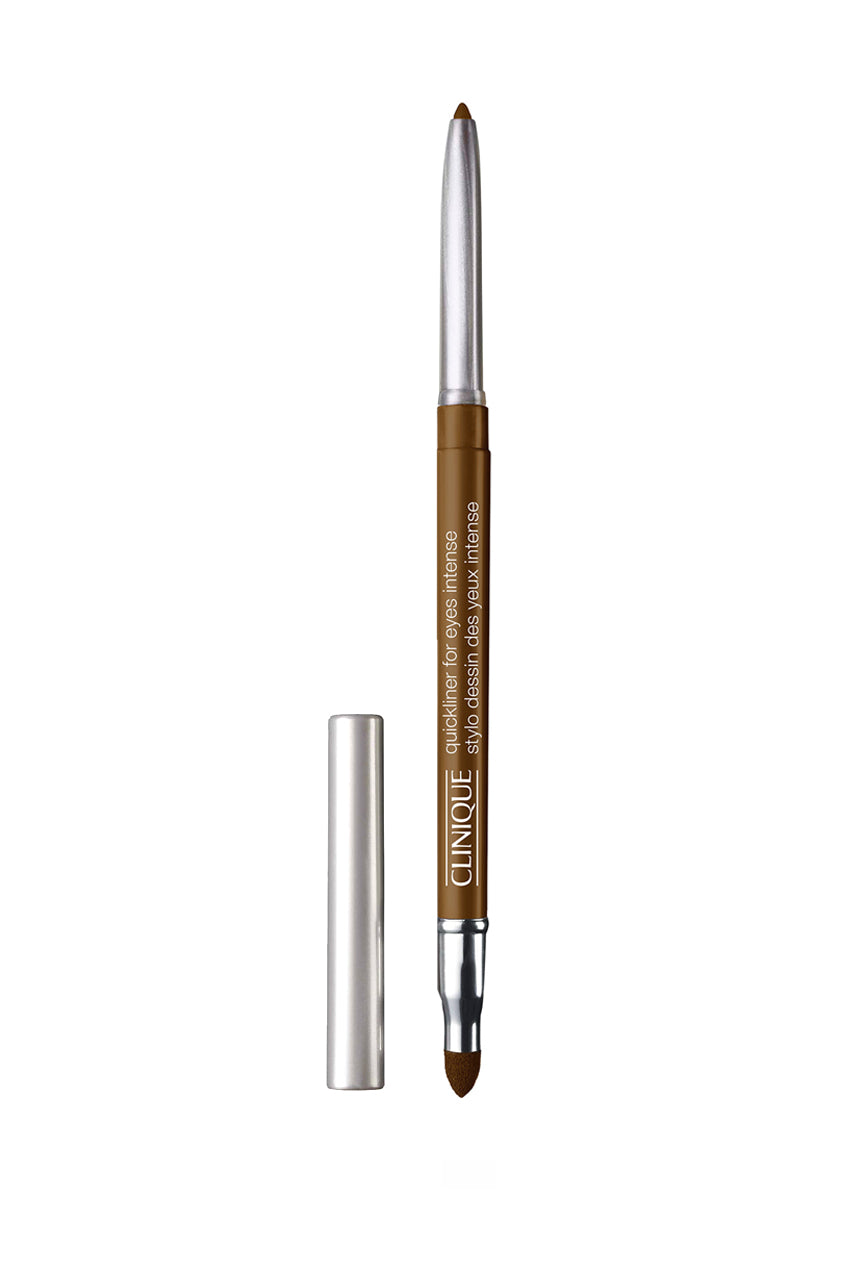 CLINIQUE Quickliner For Eyes Intense Peridot - Life Pharmacy St Lukes