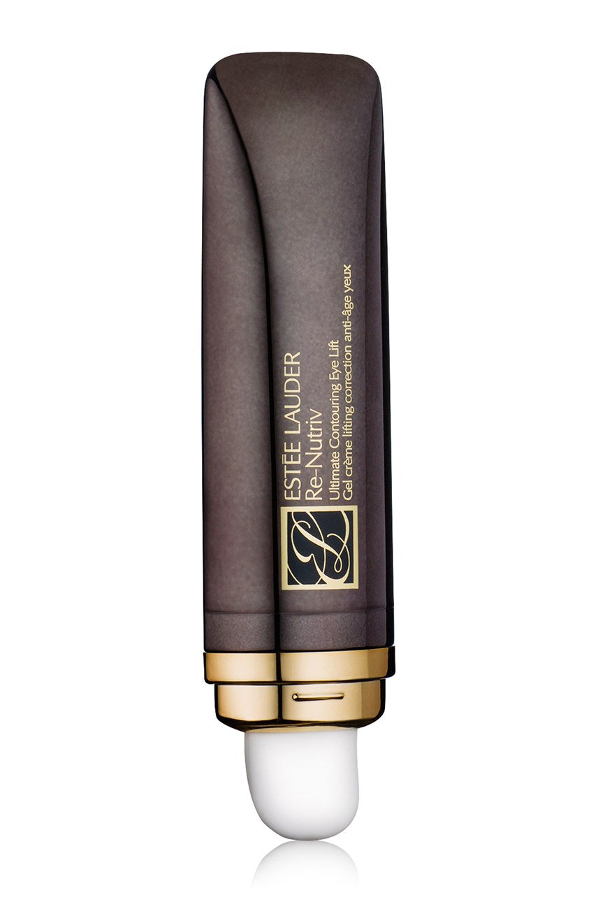 ESTÉE LAUDER  RE-NUTRIV Ultimate Contouring Eye Lift - Life Pharmacy St Lukes
