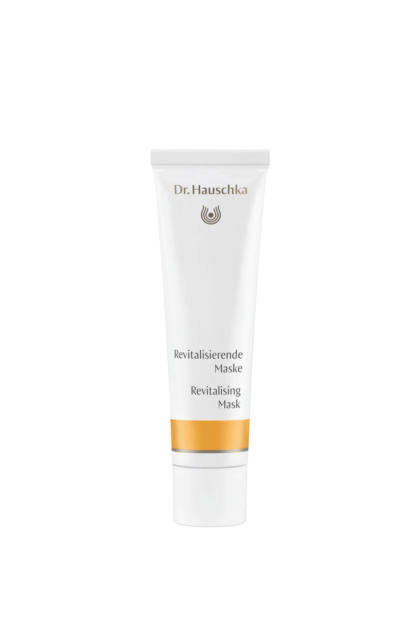 DR HAUSCHKA Revitalising Mask 30ml - Life Pharmacy St Lukes
