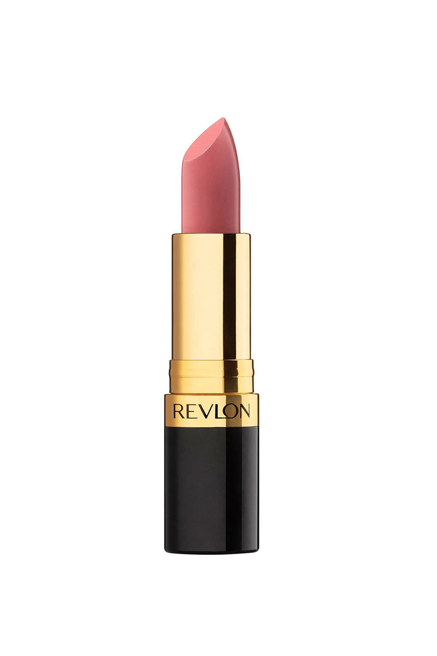 REVLON Super Lustrous Lipstick Secret Club - Life Pharmacy St Lukes
