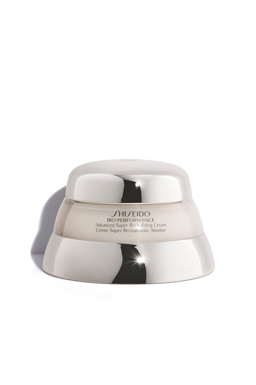 SHISEIDO Bio-Performance Advanced Super Revitalizing Cream 50ml - Life Pharmacy St Lukes
