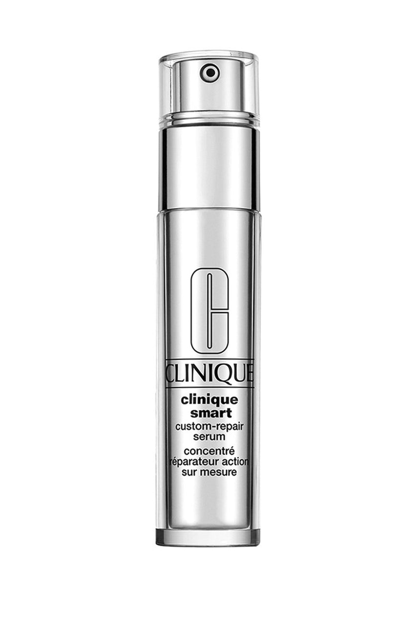CLINIQUE Smart Custom-Repair Serum 50ml - Life Pharmacy St Lukes