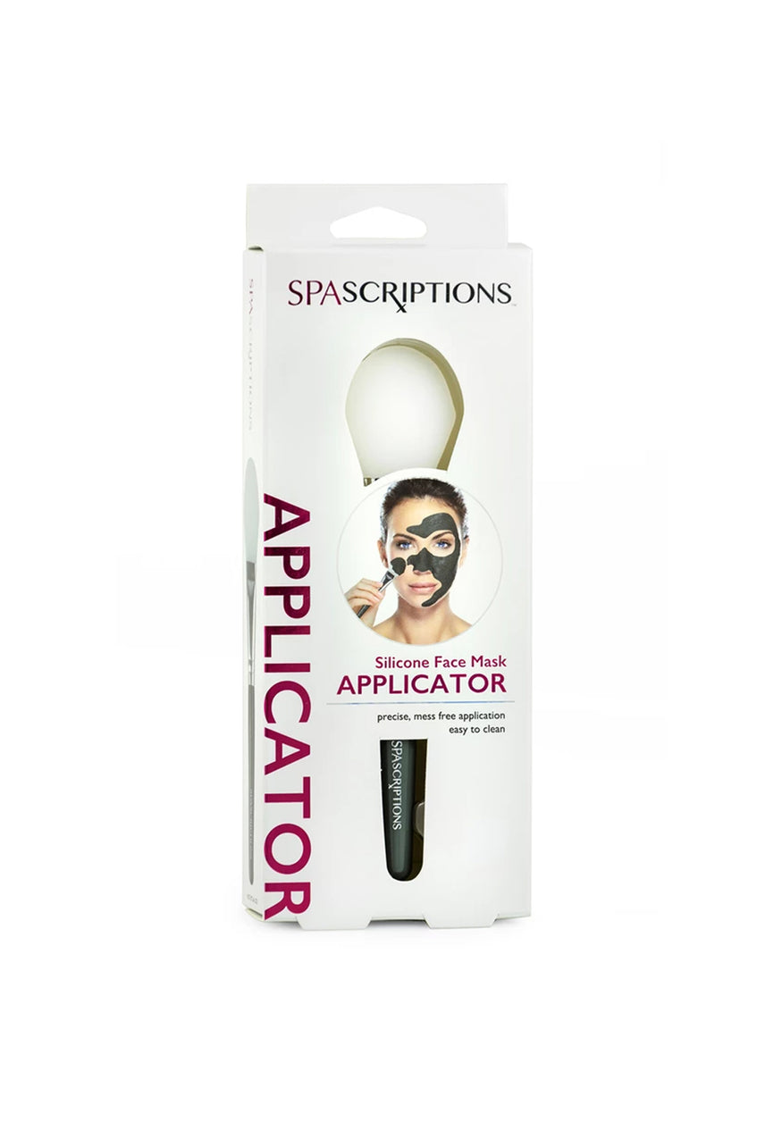 SpaScriptions Mask Applicator - Life Pharmacy St Lukes