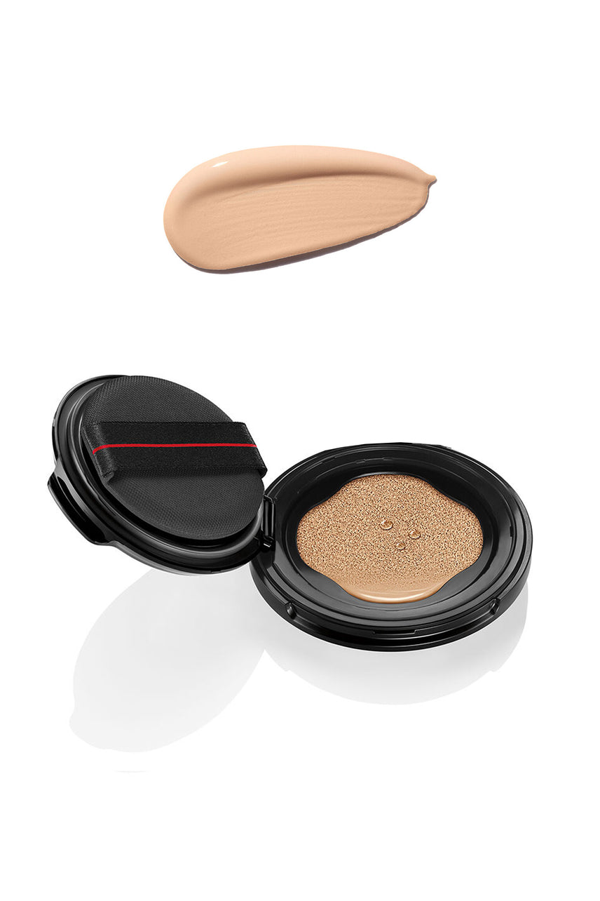 SHISEIDO Synchro Skin Self-Refreshing Cushion Compact 230 Alder Refill - Life Pharmacy St Lukes