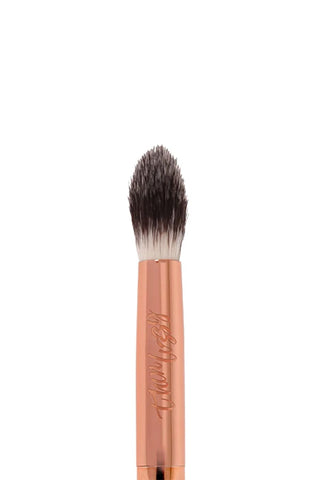 Thin Lizzy Flawless Finish Highlighter Brush - Life Pharmacy St Lukes