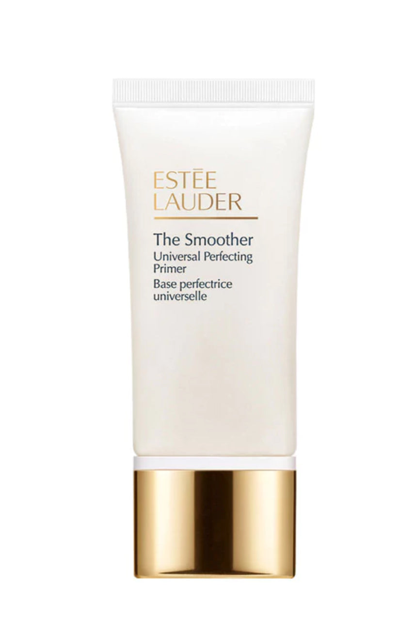 ESTÉE LAUDER  The Smoother Universal Perfecting Primer 30ml - Life Pharmacy St Lukes