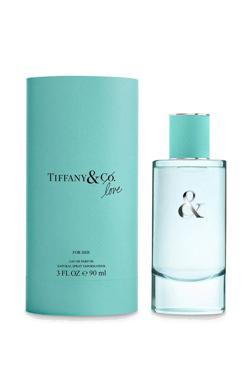 TIFFANY & Love For Her EDP 90ml - Life Pharmacy St Lukes