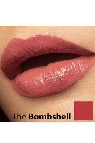 Thin Lizzy The Ultimate Pout Volumising Lip Kit  Bombshell - Life Pharmacy St Lukes
