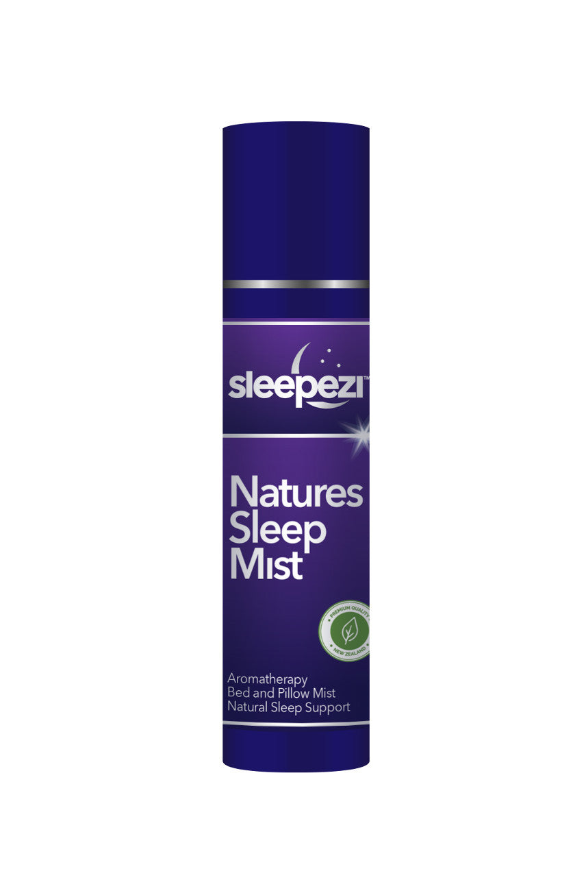 SLEEPEZI Sleep Mist 50ml - Life Pharmacy St Lukes